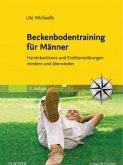 Beckenbodentraining fur Manner (eBook, PDF)