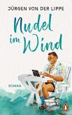 Nudel im Wind (eBook, ePUB)