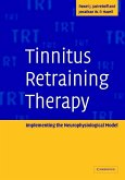 Tinnitus Retraining Therapy (eBook, ePUB)