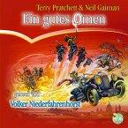 Ein gutes Omen (MP3-Download)