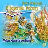 Fliegende Fetzen (MP3-Download)