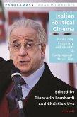 Italian Political Cinema (eBook, PDF)
