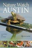 Nature Watch Austin (eBook, ePUB)
