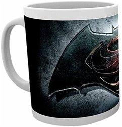 Batman Vs. Superman - Diverse
