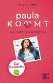 Paula kommt (eBook, ePUB)