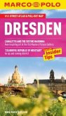 Dresden Marco Polo Pocket Guide (eBook, ePUB)