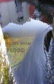 Flood (eBook, ePUB)