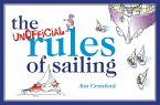 The Unofficial Rules of Sailing (eBook, PDF)