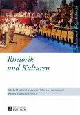 Rhetorik und Kulturen (eBook, ePUB)
