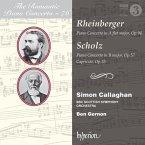 Romantic Piano Concerto Vol.76