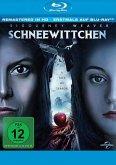 Schneewittchen - A Tale of Terror Remastered