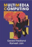 Multimedia Computing (eBook, ePUB)
