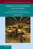 America's Economic Way of War (eBook, ePUB)