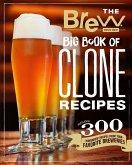 The Brew Your Own Big Book of Clone Recipes (eBook, ePUB)