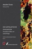 Manifest der demokratischen Zivilisation - Band 2