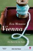 Vienna (Ausgabe Ein Buch für die Stadt 2018)