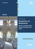 Brandschutz im Baudenkmal (eBook, PDF)