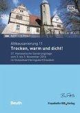 Altbausanierung 11 (eBook, PDF)