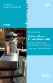 Wohnungslüftung - frei und ventilatorgestützt (eBook, PDF)