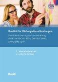 Qualität für Bildungsdienstleistungen (eBook, PDF)
