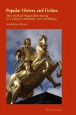 Popular History and Fiction (eBook, PDF)