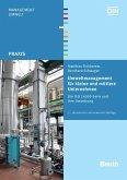 Umweltmanagement für kleine und mittlere Unternehmen (eBook, PDF)