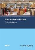 Brandschutz im Bestand (eBook, PDF)