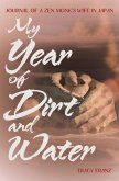 My Year of Dirt and Water (eBook, ePUB)