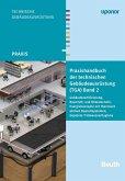 Praxishandbuch der technischen Gebäudeausrüstung (TGA) (eBook, PDF)