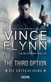 The Third Option - Die Entscheidung (eBook, ePUB)