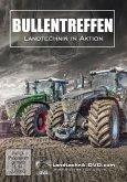 Bullentreffen - Landtechnik in Aktion. Vol.1, 1 DVD