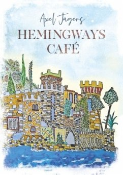 Hemingways Café