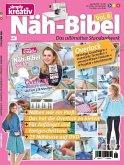 Simply kreativ - Näh-Bibel Volume 6