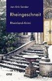 Rheingeschneit