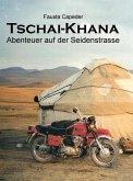 Tschai Khana (eBook, ePUB)