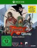 The Banner Sage Triology (Xbox One)