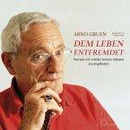Dem Leben entfremdet, 5 Audio-CDs