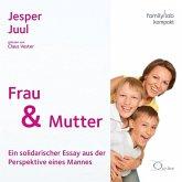 Frau & Mutter, 1 Audio-CD
