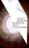 Heimkehr nach Fukushima (eBook, ePUB)