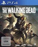 Overkills The Walking Dead (PlayStation 4)