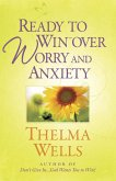 Ready to Win over Worry and Anxiety (eBook, ePUB)