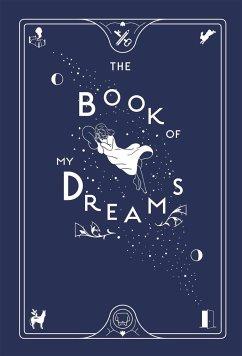 Book of My Dreams