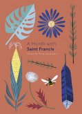A Month with St Francis (eBook, ePUB)