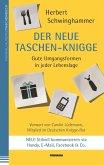 Der neue Taschen-Knigge (eBook, ePUB)