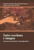 Entre escritura e imagen (eBook, PDF)