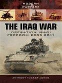 Iraq War (eBook, PDF)