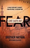 Love Casts Out Fear (eBook, ePUB)