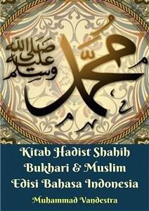 Pdf shahih muslim