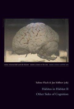 Habitus in Habitat II (eBook, PDF)