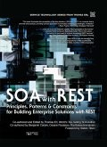SOA with REST (eBook, ePUB)